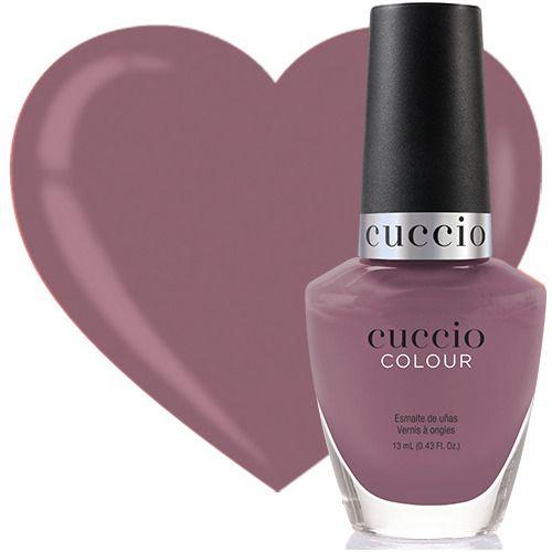 Esmalte Colour Cuccio - I Crave - PL1276
