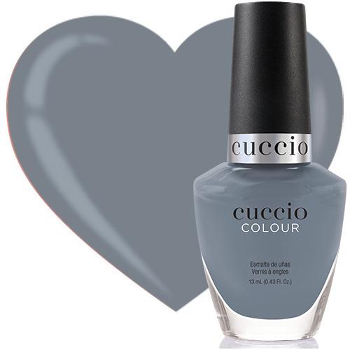 Esmalte Colour Cuccio - I Dream - PL1277
