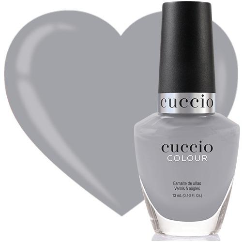 Esmalte Colour Cuccio - I Reflect - PL1278