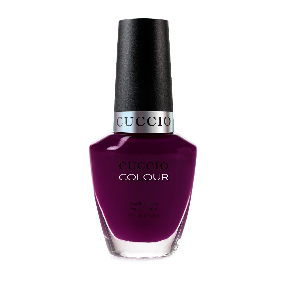 ESMALTE COLOUR CUCCIO- LAYING AROUND - 13ML - 1225