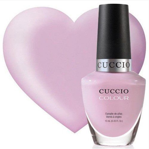 ESMALTE COLOUR CUCCIO- NAMASTE - 13ML - 1125