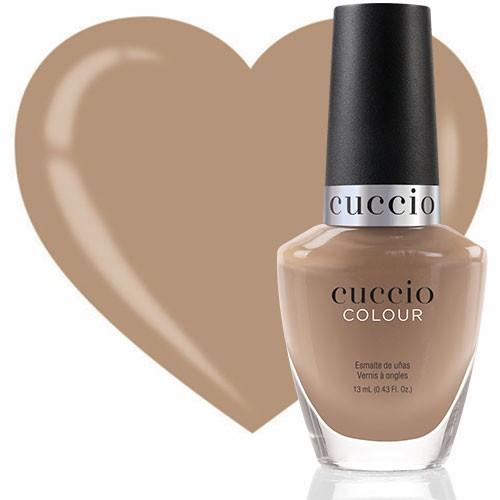 Esmalte Colour Cuccio - SEE VOU LATLE -PL1295