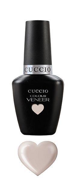 Esmalte em Gel Cuccio Color Veneer - Pier Pressure - 6186- GP1157