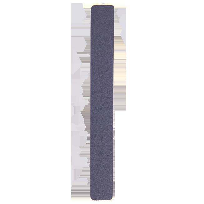 Lixa Refil Staleks - Grão 240 - Retangular para Polimento- Série Expert 31 - 10 unid. - DFE-31-240