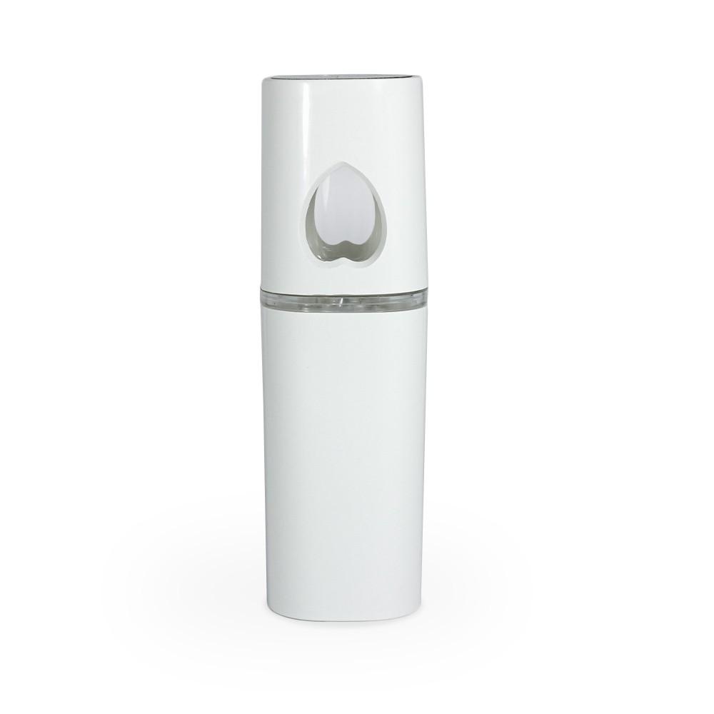Nano Vaporizador - DC43