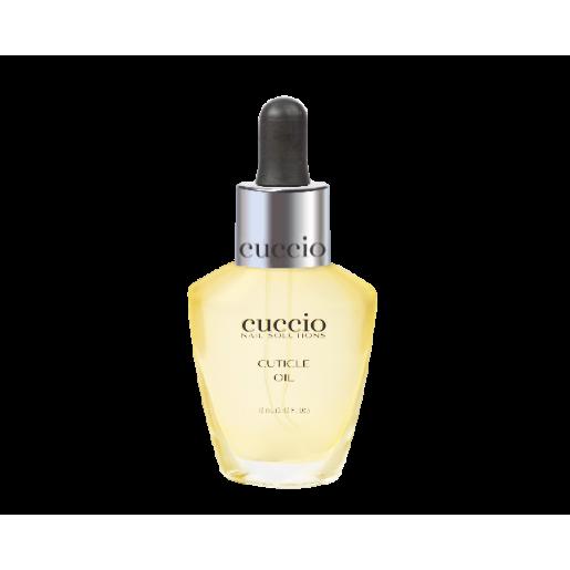 Óleo Para Cutícula - Vanilla berry - 13 ml - CUCCIO - 6991VB