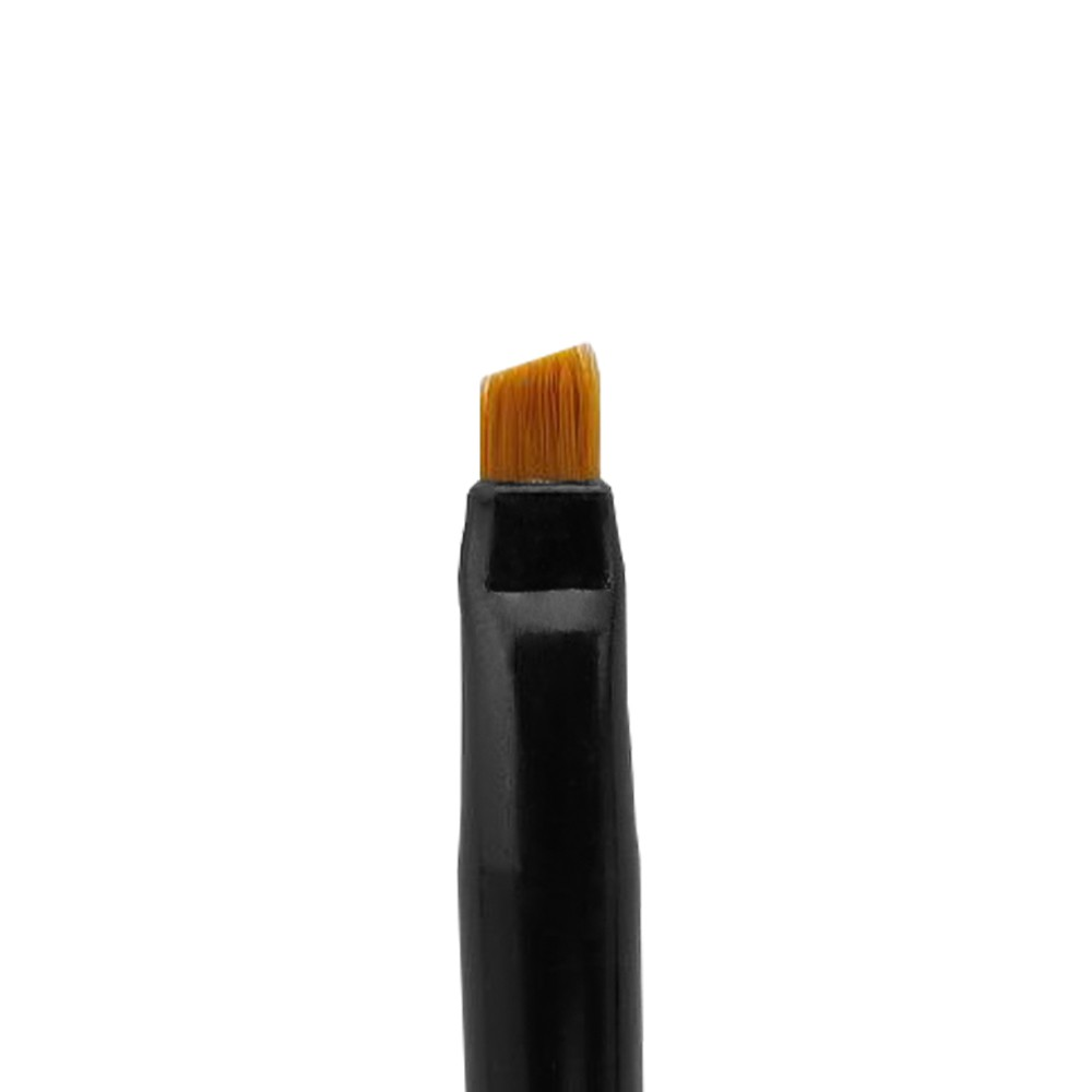Pincel aplicador de Henna -DC127