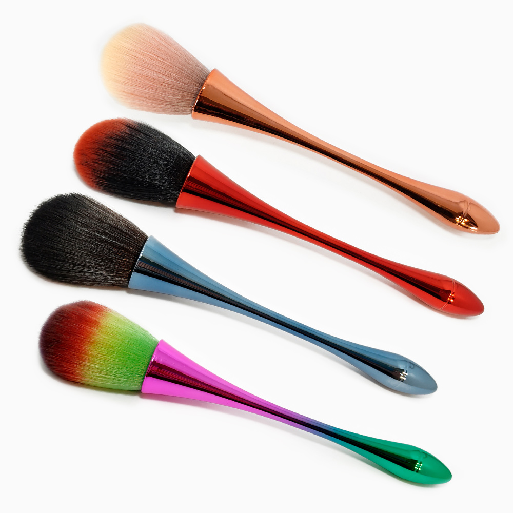 Pincel Maquiagem / Unhas - BC-MB-1002