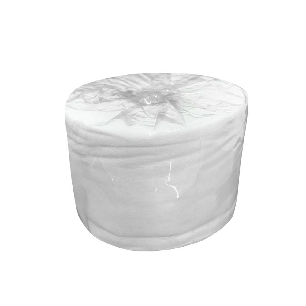 Toalhas Descartáveis - Rolo 100 unidades - DN183