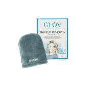 Luva Removedora de Maquiagem Glov Expert Dry Skin