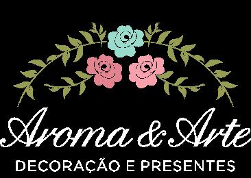 Aroma & Arte
