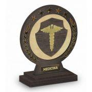 Troféu Medicina