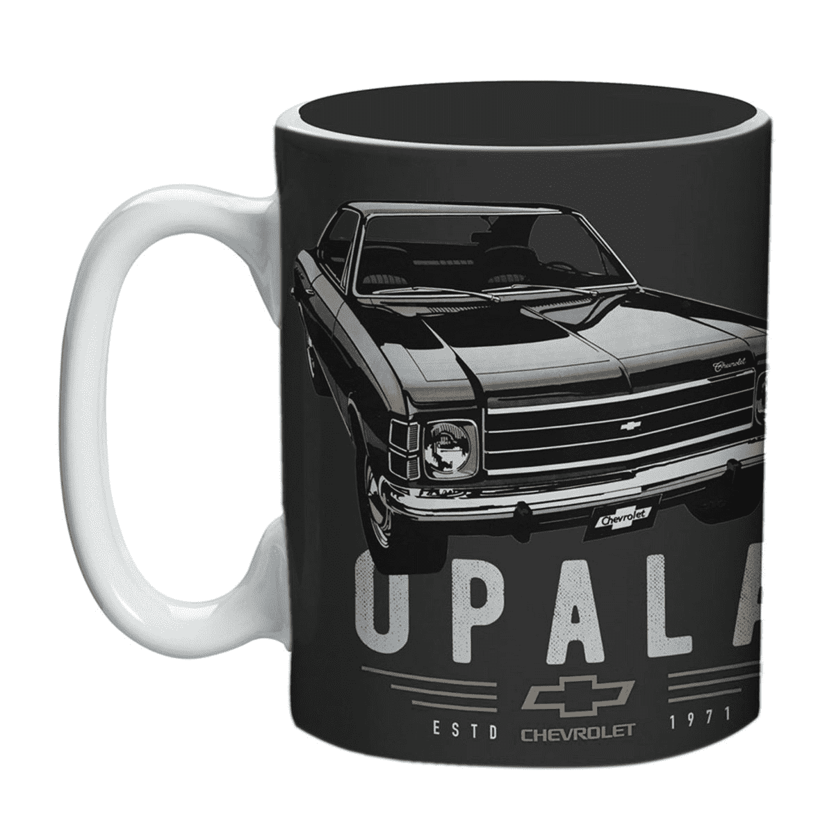 Caneca - Opala