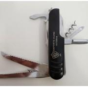 Canivete Vitória