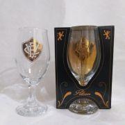 Taça Windsor Cerveja - Vidro