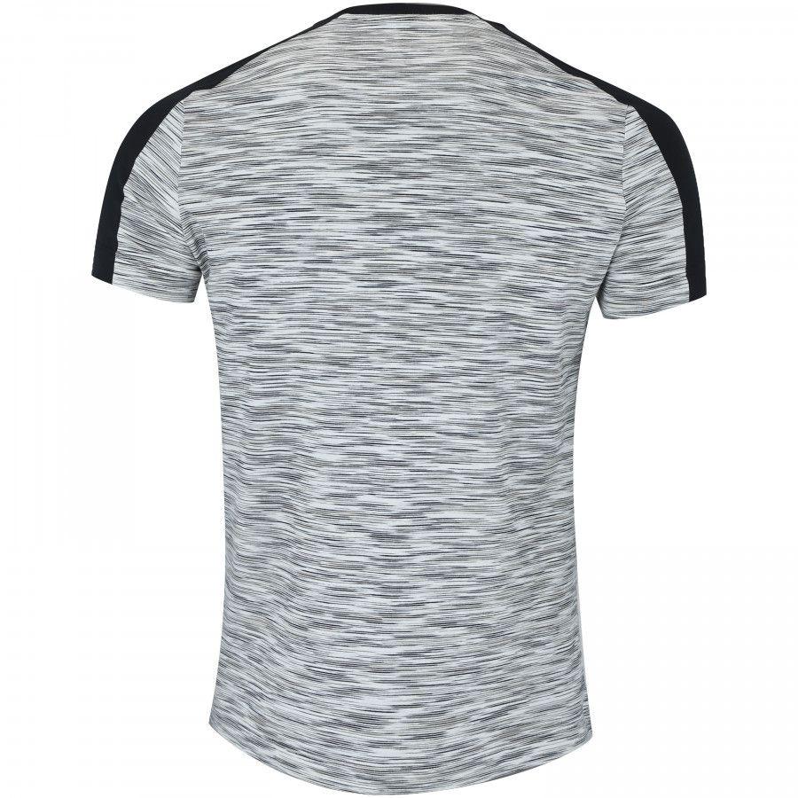 Camisa Concentração Comissão - Topper - 2018 - Cinza