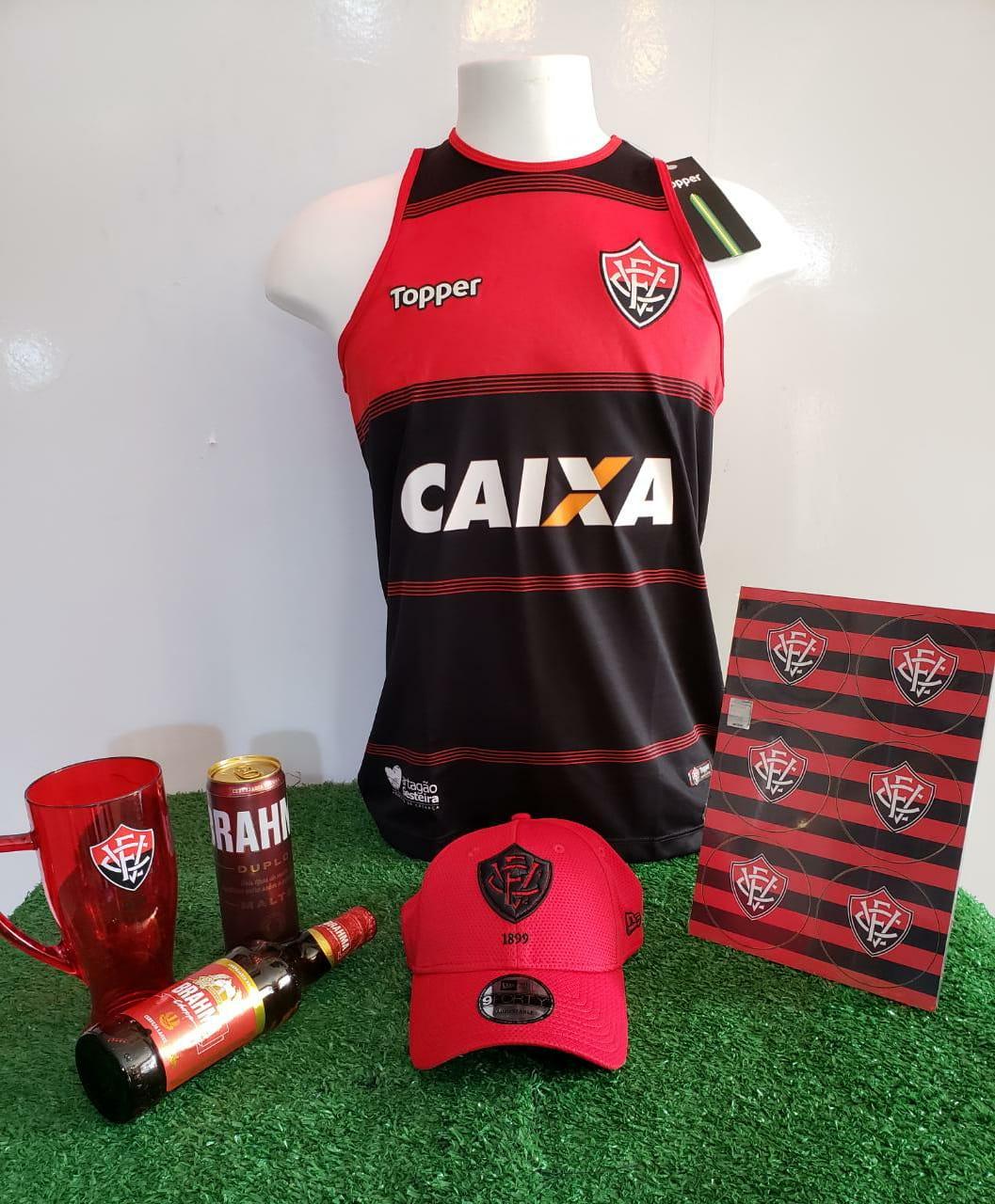 Kit Pai Cervejeiro