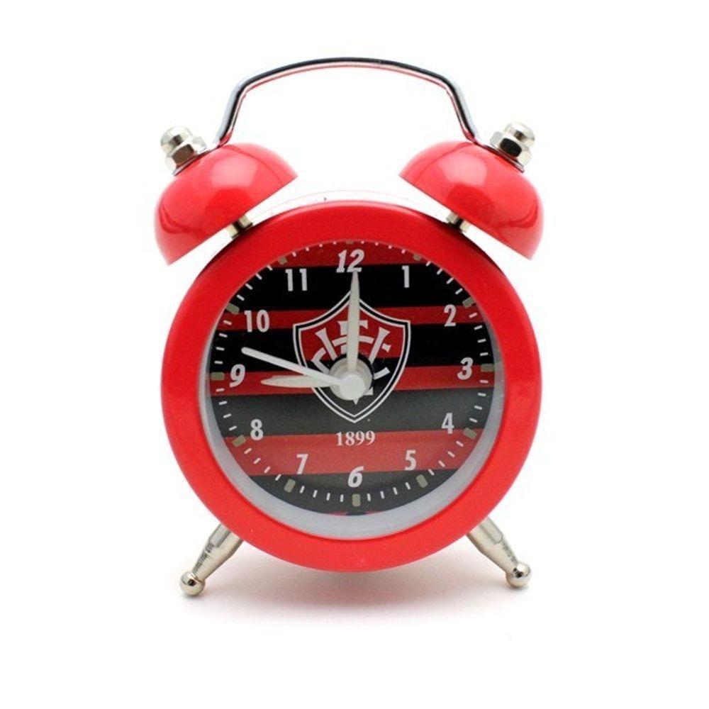 Relógio - Vitória
