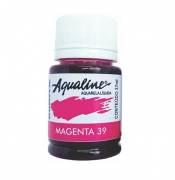 Aquarela Líquida Aqualine 30ml Corfix