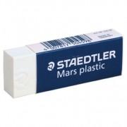 Borracha para Desenho Staedtler Mars plastic