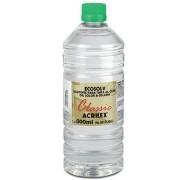 Ecosolv Diluente Para Tinta Óleo 500ml Acrilex