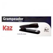 Grampeador Metal 16cm Kaz KZ5317
