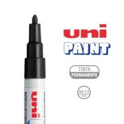 Marcador Permanente Uni Paint Marker PX-21