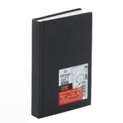 Sketchbook Artbook One A6 98fls 100g Canson 102x152mm