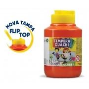Tinta Guache 250 ml Acrilex