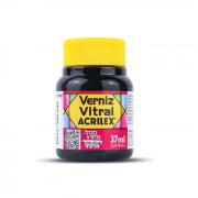 Verniz Vitral 37ml Acrilex
