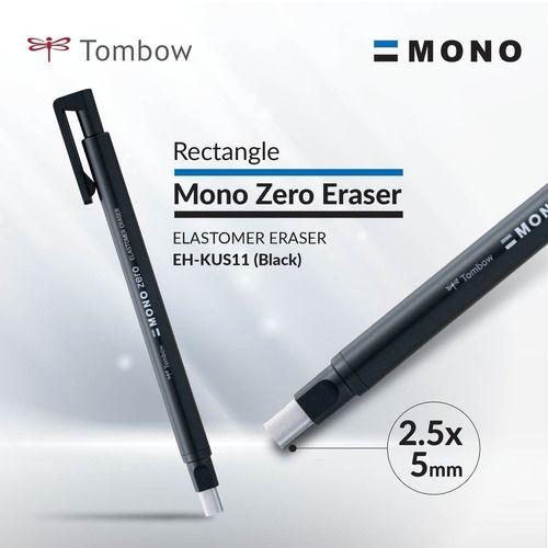Borracha Mecânica Mono Zero 2.5mm Tombow