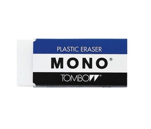 Borracha para Desenho Mono Tombow PE-04A