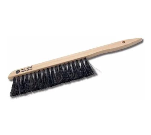 Escova para Desenho Bigode Mod. 5050 Trident