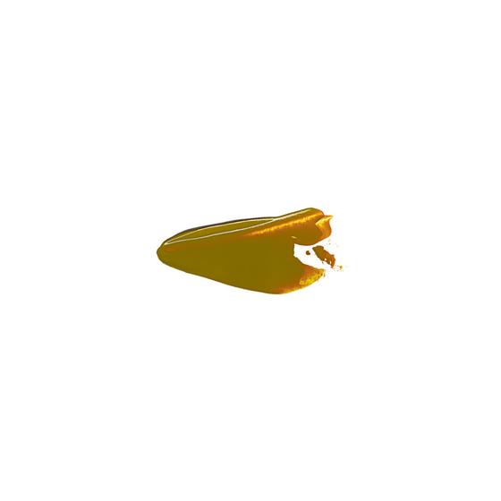 Espatula Artística Metal 503 Formato Gota Condor