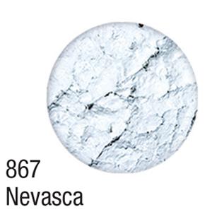 Textura Criativa Snow 120ml - Cor: 867 - Nevasca