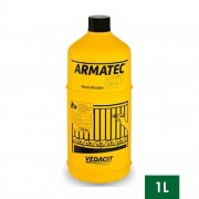 ARMATEC OX 7 1 LT