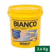 BIANCO 3,6 KG