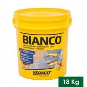 BIANCO BD 18 KG