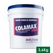 COLAMAX PLUS GL 3,6KG