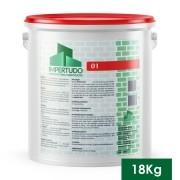 IMPERTUDO 01 - BALDE 18 KG