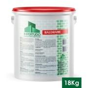 IMPERTUDO BALDRAME 18 KG