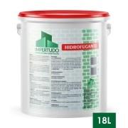 IMPERTUDO HIDROFUGANTE - BALDE 18 LT