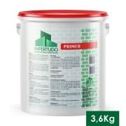 IMPERTUDO PRIMER GALAO 3,6 KG