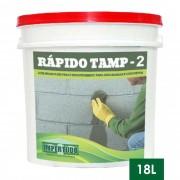 IMPERTUDO RAPIDO TAMP 2 BD 18 LT