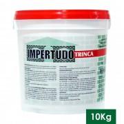 IMPERTUDO TRINCA - BALDE 10 KG