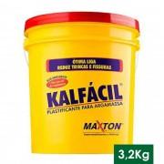 KALFACIL -  3,2 KG