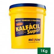 KALFACIL SUPER FR 1KG