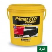 PRIMER ECO VED  GL 3,6 L