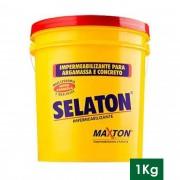 SELATON FR 1KG