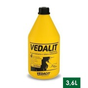 VEDALIT 3,6 ML